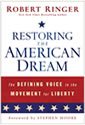 Restoring Dream picture
