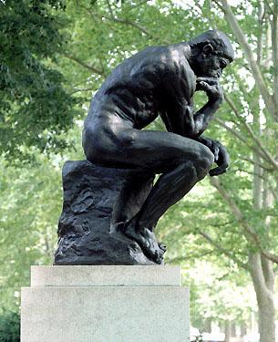Rodin 4 Thinker picture