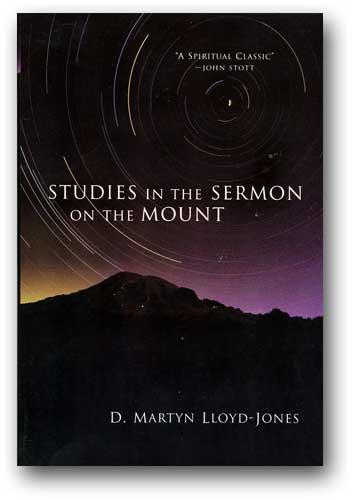 Sermonon the Mount picture