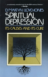 Spiritual Depression picture