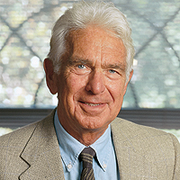 warren bennis a look at a Warren bennis professor,  as so many people love to blame others for their misfortunes but fail to look in the mirror at themselves.