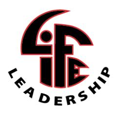 LIFE Leadership