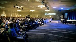 MasterMind Event 2014