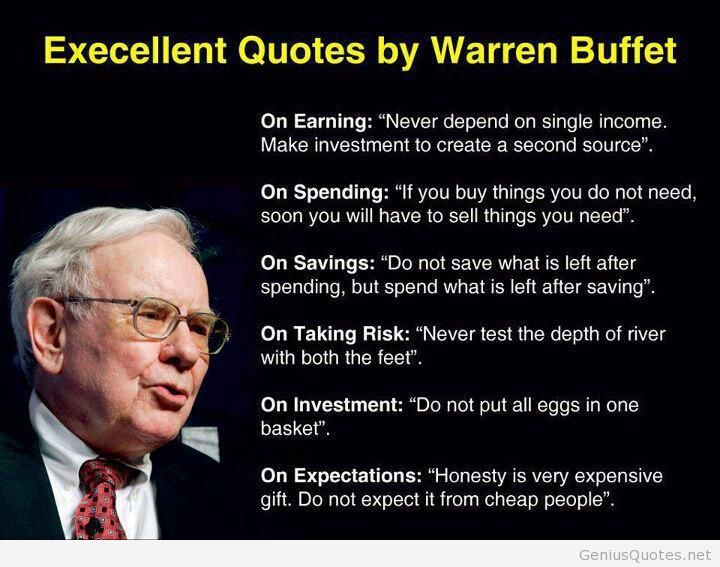 Quotes About Money: Money-quotes-get-money-quotes